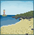 Background lighthouse shore.png