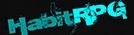 Dark Energy icon.png