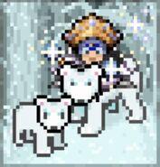 CC Winter lacefacewolf4