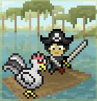 Chicken on a Raft.png