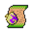 Inventory quest scroll dilatory derby.png