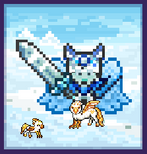 Frozen Microgriff Guardian.png