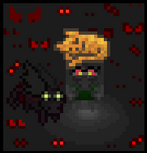 @dicedweller - floating cat invasion.png