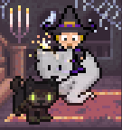 Witchy wizard potterarchy.png