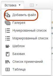 Add file.jpg