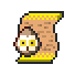 Inventory quest scroll owl.png