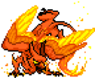 Quest gryphon.png