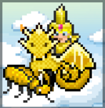@duckyeis - Yellow (Favorite Color 2021).png