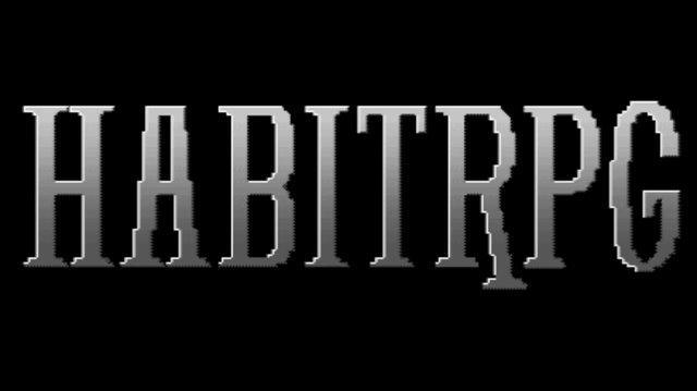 HabitRPG Promo & Team