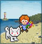 Katy133 - Adventures of Tintin - Tintin.jpg
