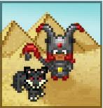 Romi Desert Warrior.png