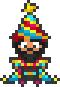 Birthday avatar.png