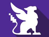 Android アプリ版 : Habitica