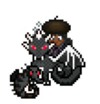 @-Greyhound - Black (Favorite Color 2021).png