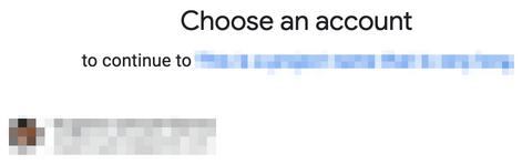 Screenshot ChooseAnAccount.png