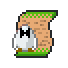 Inventory quest scroll penguin.png