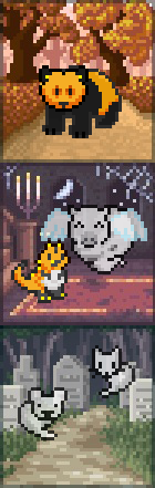 Promo ghost potions.png
