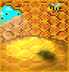 Background beehive.png
