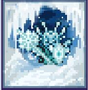CC Winter MCM01 3
