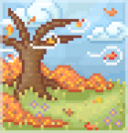 Background windy autumn.png