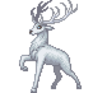 Quest ghost stag.png