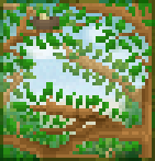 Background on tree branch.png