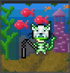Lemoness - Kitten Kostume - Gone Fishin'.png