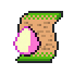 Inventory quest scroll slime