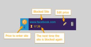 Pomodoro-SiteKeeper-blocked-Site.png