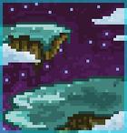 Background floating islands.png