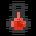 Health-potion habitRPG.png
