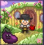GardenHobbit.jpg