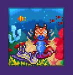 Kimmath aquarium.png