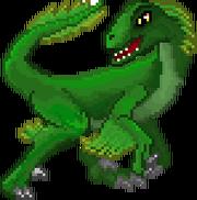 Quest velociraptor.png