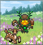 Countryside Druid.png