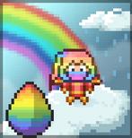 CC duncanjm rainbow.png
