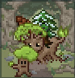Trees x4ojm.jpg