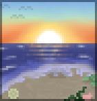 Background ocean sunrise.png
