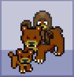 IzzoT creature5.jpg