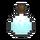 Base hatching potion.png