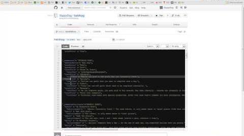 HabitRPG Translation Tutorial