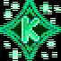 Achievement-kickstarter20192x.png