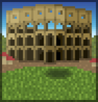 Background champions colosseum.png