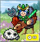Balduranne - General - Chicken Knight.png