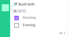 Brush teeth.PNG