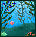 Background kelp forest.png