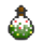 Zombie hatching potion.png