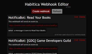 Webhook editor.png
