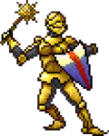 Golden Knight.png