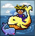Romi Golden Sea Queen.png